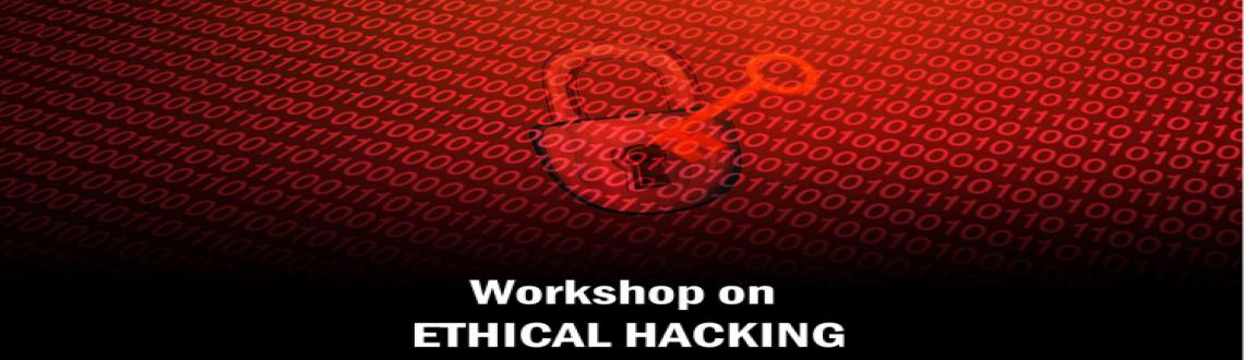 Free Ethical Hacking Workshop
