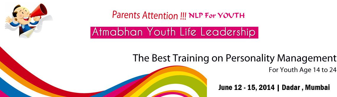 Youth Life Leadership Program