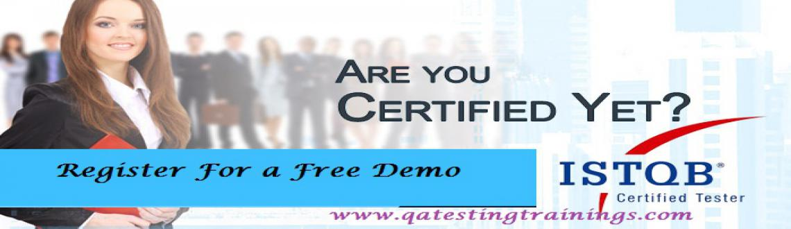 ISTQB Certification Online Training Course from Experts - Attend Free Demo