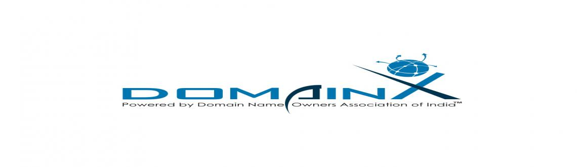 Attend DOMAINX 2014 Conference