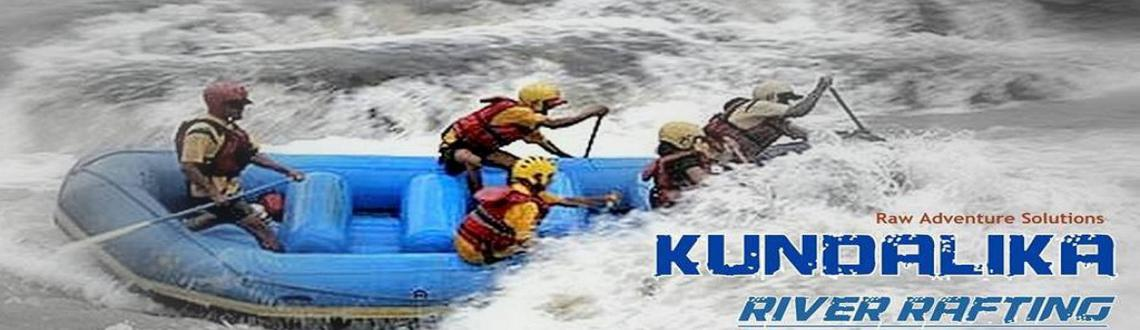 Book Online Tickets for KUNDALIKA River Rafting on 12th  13th JU, Raigad. Like our page on Facebook - https://www.facebook.com/RawAdventureSolutions for regular updatesRIVER ADVENTURE - KUNDALIKA River Rafting on 12th JULY & 13th JULYBATCH 1 – 12th JULYBATCH 2 – 13th JULYTime to LIVE RAW !Get read