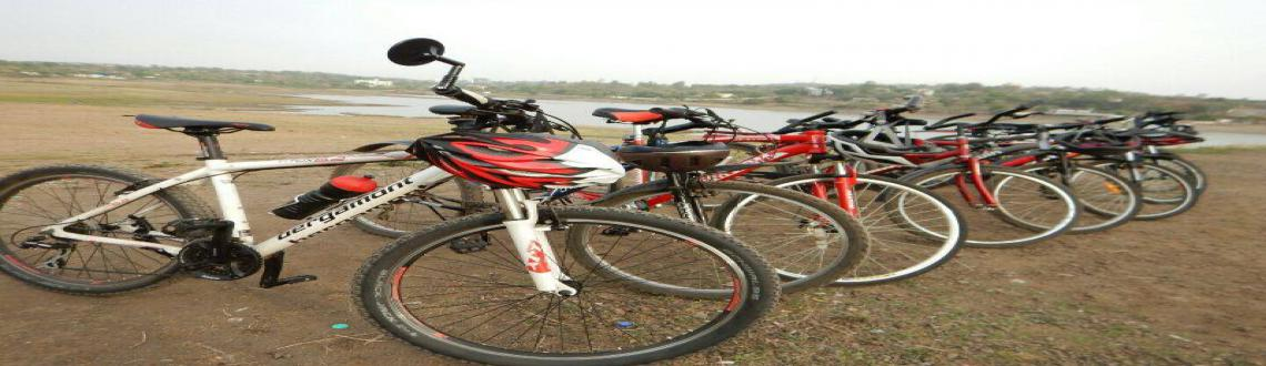 Lonavala Endurance Cycle Ride
