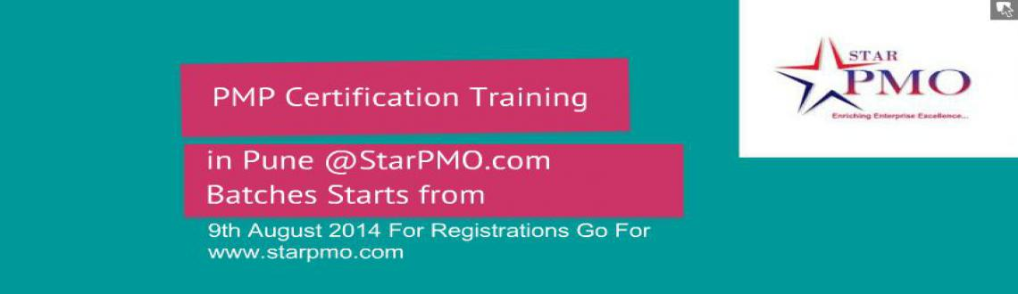StarPMO, the premier project Management consultancy and project Management certification preparation portal.