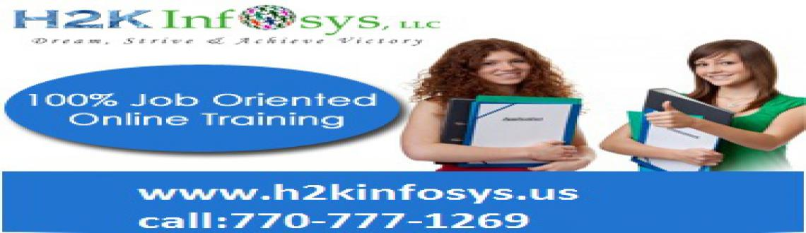 QA Testing  Training Free Demo Classes offered BY H2kinfosys