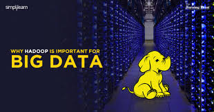 Big Data and Hadoop Developer Training in Bangalore | Big Data and Hadoop Workshop | Big Data Classroom Training