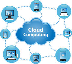 Book Online Tickets for Cloud computing training, . The cloud computing market is growing rapidly, and the hype around it has transformed into reality. Many organizations and professionals are looking for a solution to build cloud competencies to properly manage, utilize and govern new technologies.