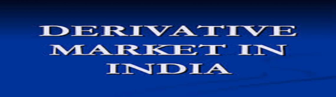 Book Online Tickets for NCFM certification training on Derivativ, Chennai.  1 Training is provided by NCMP certified professionals with real time market knowledge 2 More interactive way of training 3 Derivative concepts are explained with real time examples 4 Mock tests will be conducted at the end of the session