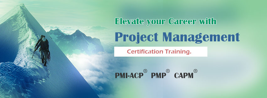 PMI PMP Certification Training in Bangalore Starts from September 6th - By StarPMO