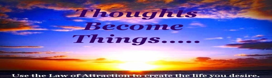 Manifesting - through the Mind