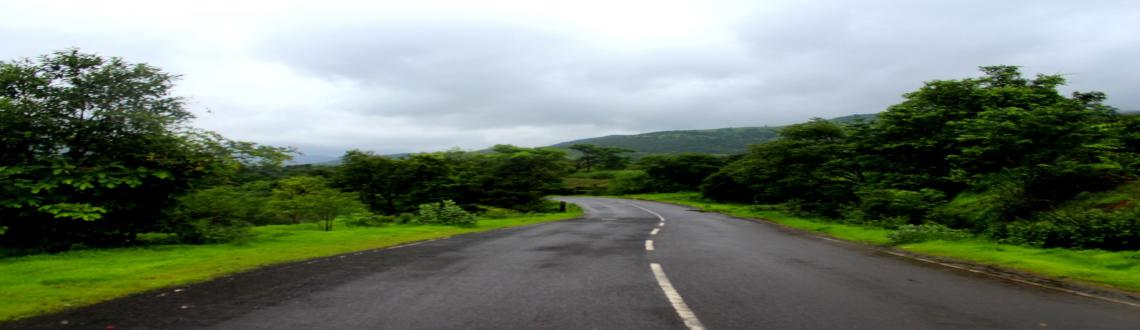 Cymour - Ride to Neelkantheshwar