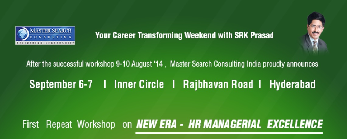 NEW ERA - HR MANAGERIAL EXCELLENCE