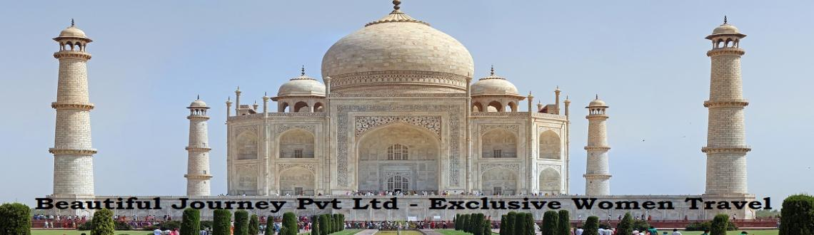 Book Online Tickets for Moonrise in Taj and the Triangle - Delhi, NewDelhi.  