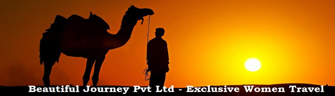 Pushkar Mela - Hot air Balloons, Forts or Camel Safaris