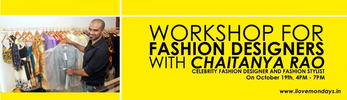 Fashion Designing and Styling