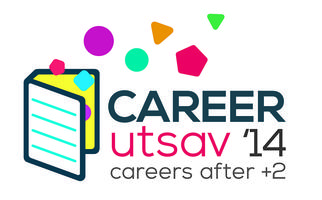 Career Utsav
