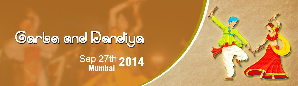Late night Garba/Dandiya on 27th Sept. in Air conditioned space @ Releve Studio