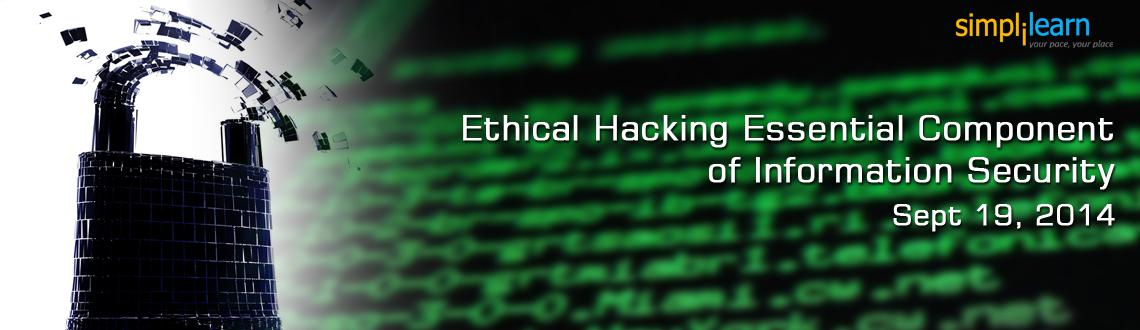 Book Online Tickets for Simplilearns Online Free Webinar Bangalo, . 