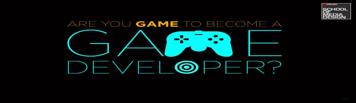 From Idea to Video Games - A Free Seminar on Game Design  Development