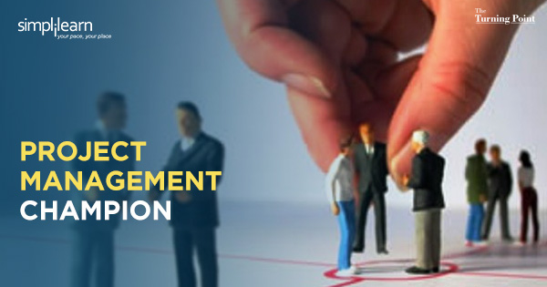 PMP Certification Training in Chennai | PMP Classroom Training | PMP Workshop