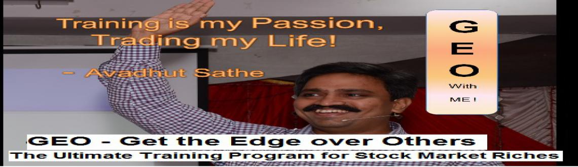 Book Online Tickets for Secrets Of Market Millionaires by Avadhu, Mumbai. Here Is An Opportunity For You To Join The League Of Those 10% Market Millionaires!