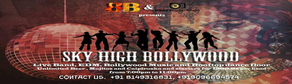 Sky High Bollywood