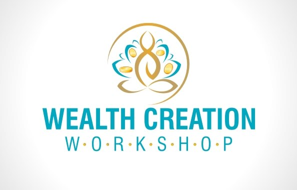 Book Online Tickets for Wealth Creation Workshop - 18, Pune. What is Wealth creation workshop ?