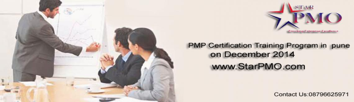 PMP Certification Training Program in Pune on December 2014 @ StarPMO.com