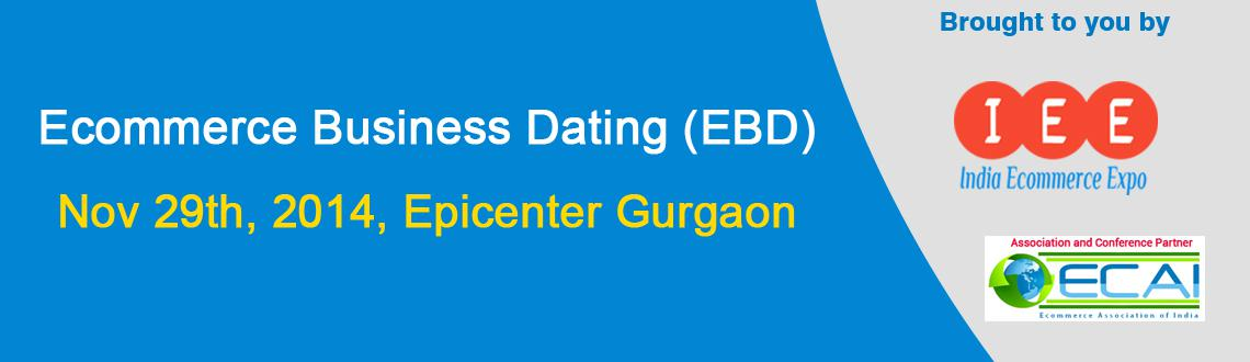 Ecommerce Business Dating (EBD)