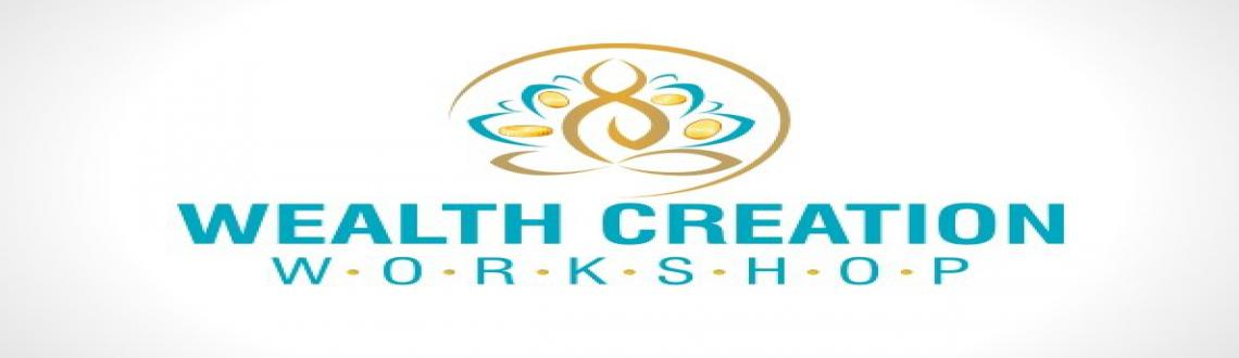 Introductory seminar to Wealth creation workshop.