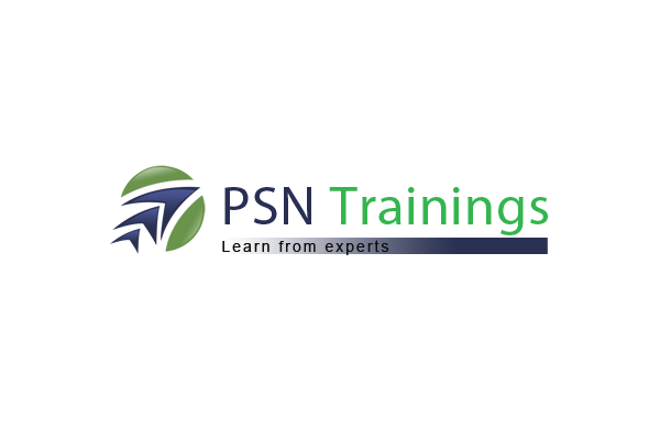 Tableau Online Training in Hyderabad,India @ Psntrainings