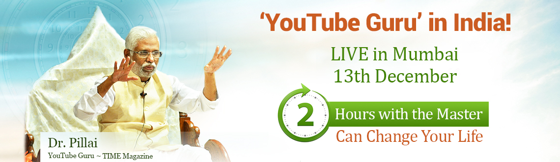 """Book Online Tickets for Manifest a New Destiny - Mumbai, Mumbai. Seminar Overview  """"Be a Timeline Jumper. This is the new teaching. What is Timeline? Timeline is Karma.  Every day you wake up, in order to face your karma. Nothing happens except that which was destined to happen. You may think"""