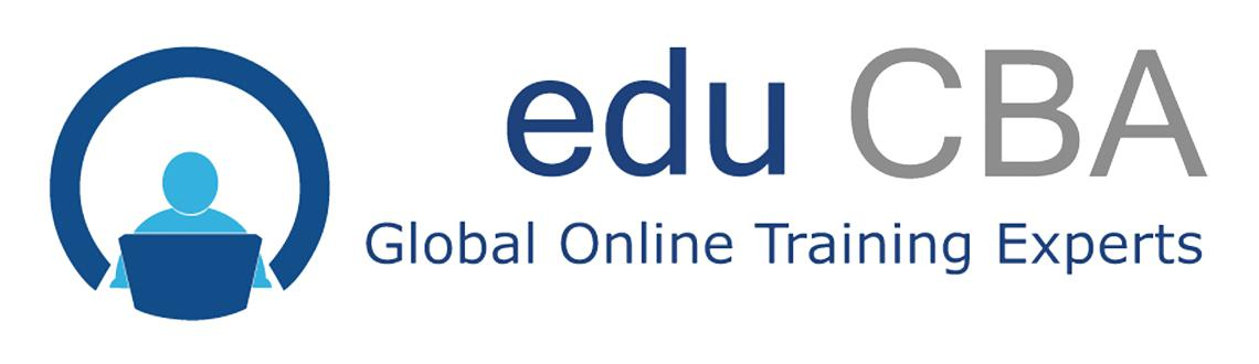 Book Online Tickets for Equity research Training Mumbai, Mumbai. Equity research Training Mumbai on Nov -Dec 2014