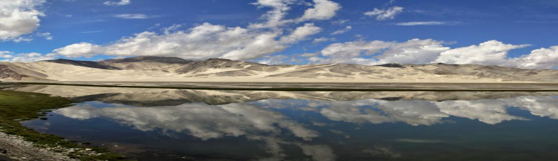 Thrilling Trekking Expedition to Markha Valley, Ladakh