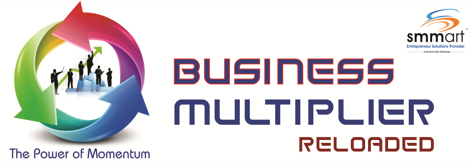 Business Multiplier Reloaded