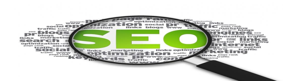 Free Live Webinar On What is not working in SEO How to rank without Link Building in Chennai