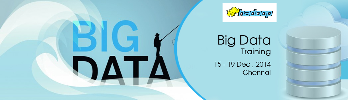 Big Data Training and Project