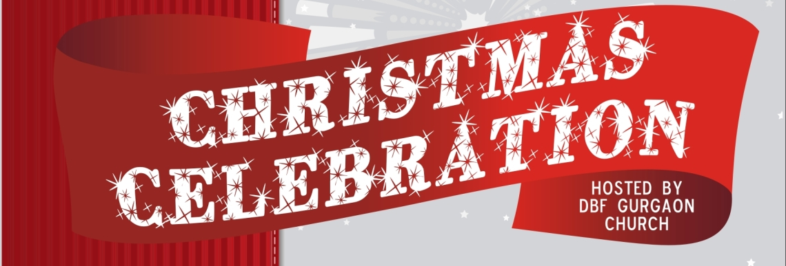 Christmas Celebrations FREE ENTRY