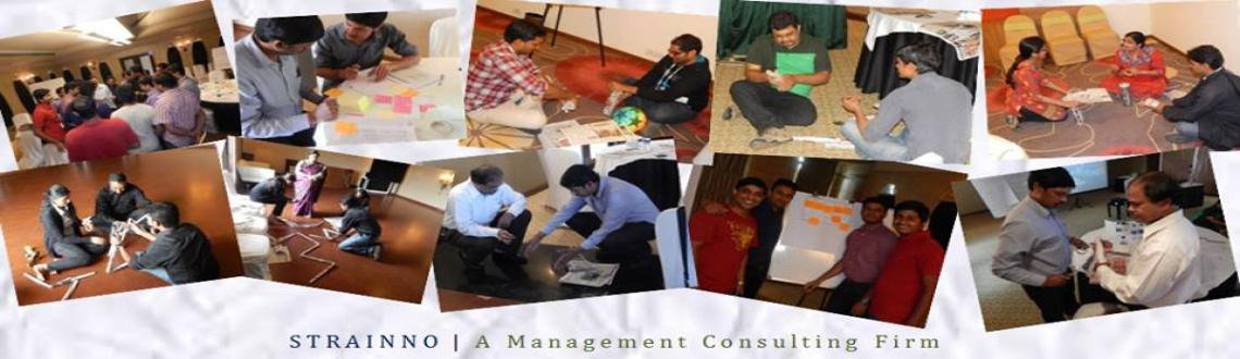 Innovation Workshop Feb-2015 (BLR)
