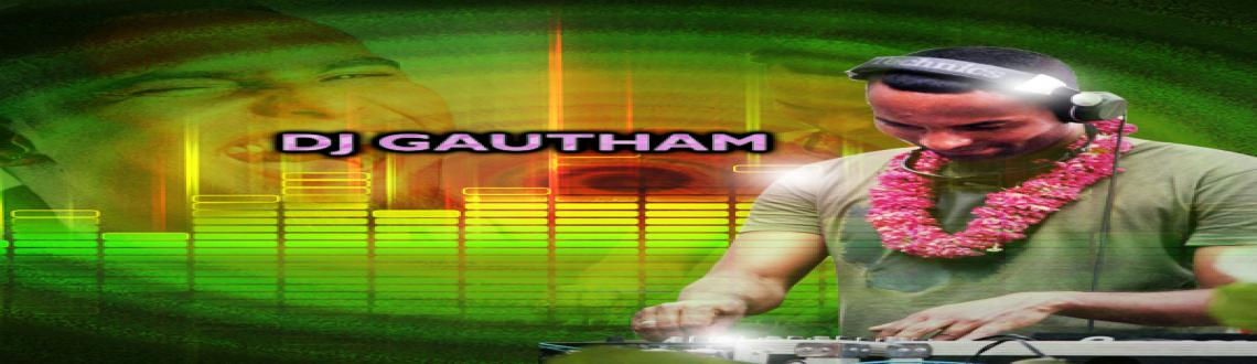 Shake it off with DJ Gautham