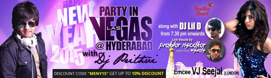 Book Online Tickets for Party in LAS VEGAS @ HYDERABAD, Hyderabad. PARTY in LAS VEGAS @ Ramanaidu Studios, Hyderabad