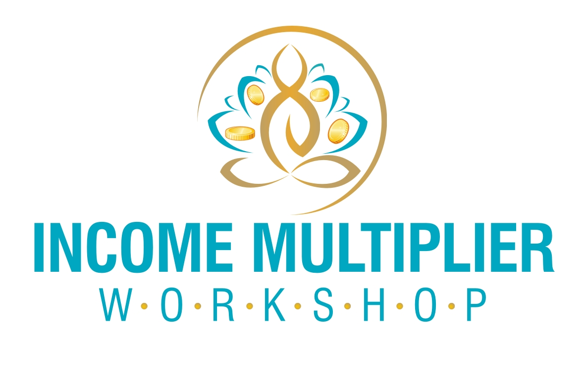 Income Multiplier Workshop