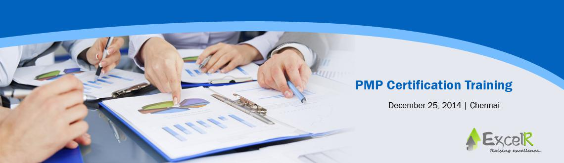 PMP Certification Training in Chennai on Jan-March,2015 | PMP Virtual Classes | Project Management Certificate Program | PMP training course | PMP Exam Training | Project Management Courses | Project Management Certification