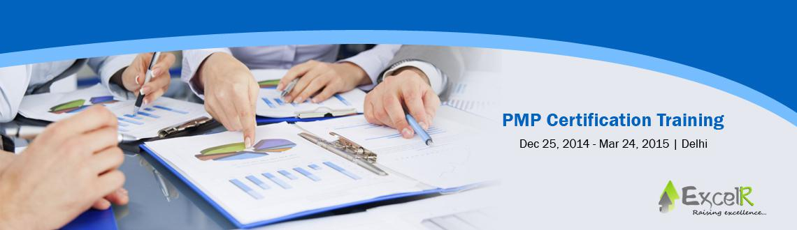 PMP Certification Training in Delhi on Jan-March,2015 | PMP Virtual Classes | Project Management Certificate Program | PMP training course | PMP Exam Training | Project Management Courses | Project Management Certification