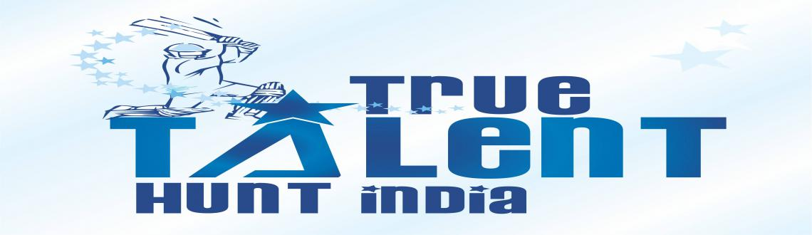 join for free ...upcoming cricket reality show age 16-30 only
