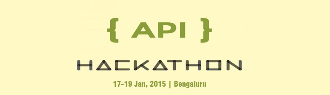 Book Online Tickets for Knowlarity API Hackathon , Bengaluru. Knowlarity API Hackathon invites all techies to come and build awesome applications on the Knowlarity API. Interact with the very team that built the API, get to know all you need to and let your imagination go wild !