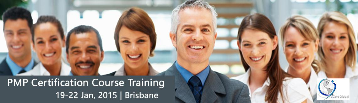 Book Online Tickets for PMP Certification Course Training Worksh, Brisbane. PMP Certification Course Training Workshop in Brisbane, Queensland