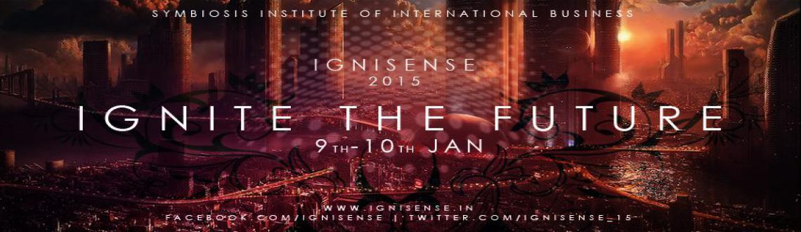 Ignisense14