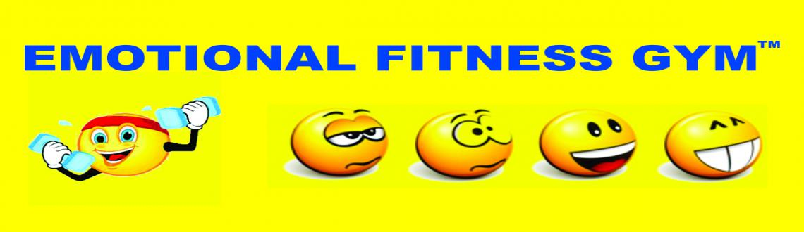Emotional Fitness Gym - FREE 2 Hour Interactive Learning Session