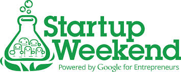 Book Online Tickets for StartUp Weekend Pune , Pune.   
