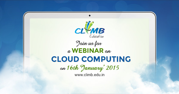 Book Online Tickets for Webinar on Cloud Computing, Bengaluru. 